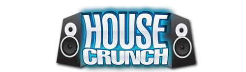 The HouseCrunch